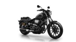 2017-Yamaha-XV950R-EU-Tech-Graphite-Studio-001