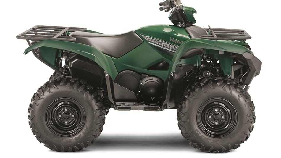 2016-Yamaha-Grizzly-700-EPS-WTHC-SE-EU-Solid-Green-Studio-002