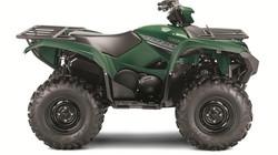 2016-Yamaha-Grizzly-700-EPS-WTHC-SE-EU-Solid-Green-Studio-002