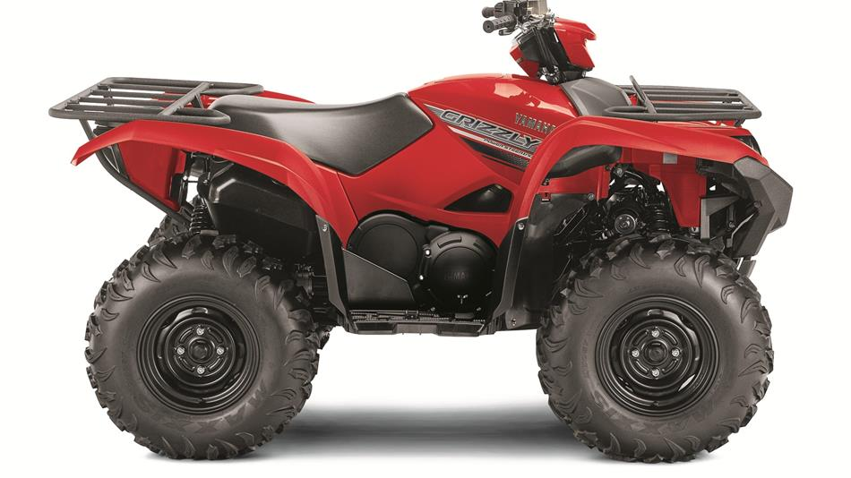 2016-Yamaha-Grizzly-700-EPS-WTHC-SE-EU-Red-Spirit-Studio-002