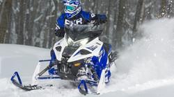 2018-Yamaha-SIDEWINDER-X-TX-SE-141-RU-Racing-Blue-Studio-003