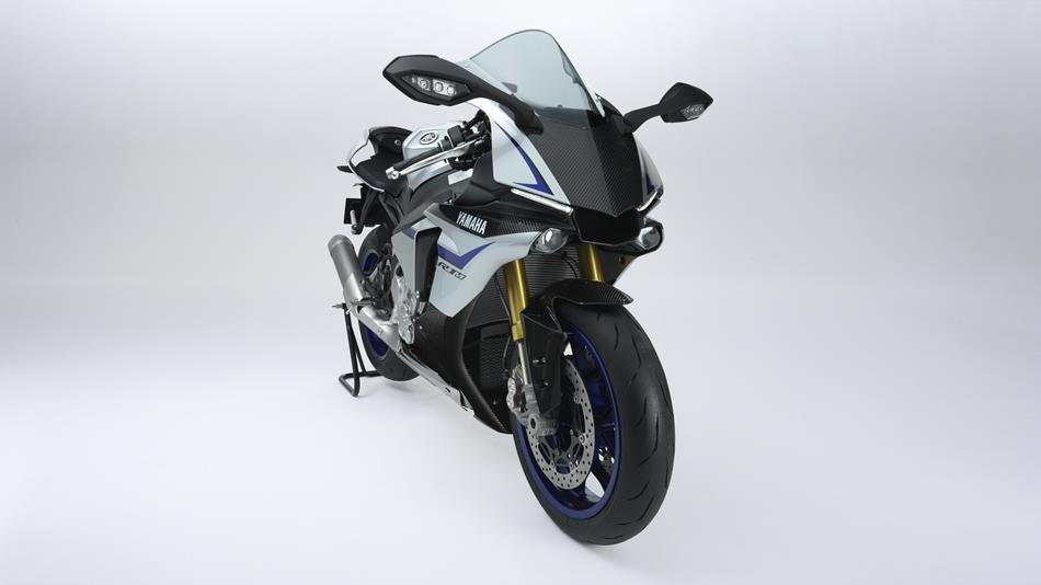 2015-Yamaha-YZF1000R1SPL-EU-Silver-Blu-Carbon-Detail-003