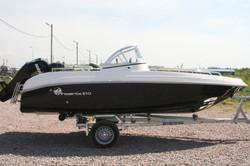 Phoenix 510