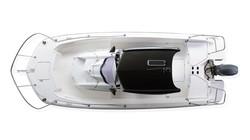 Катера Yamaha SRX