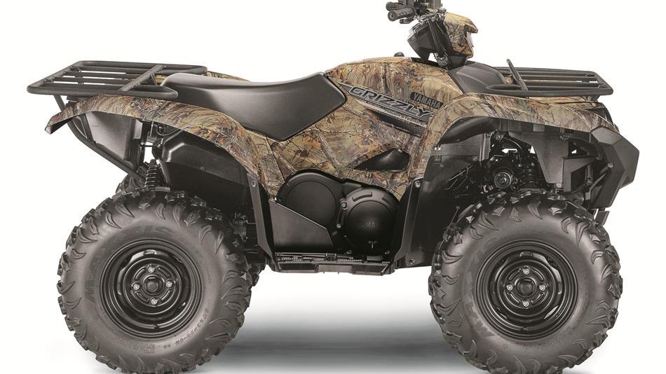 2016-Yamaha-Grizzly-700-EPS-WTHC-SE-EU-Camouflage-Studio-002