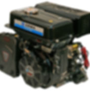 erma GX630E d25 120Вт