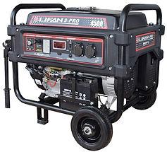 генератор sp4500