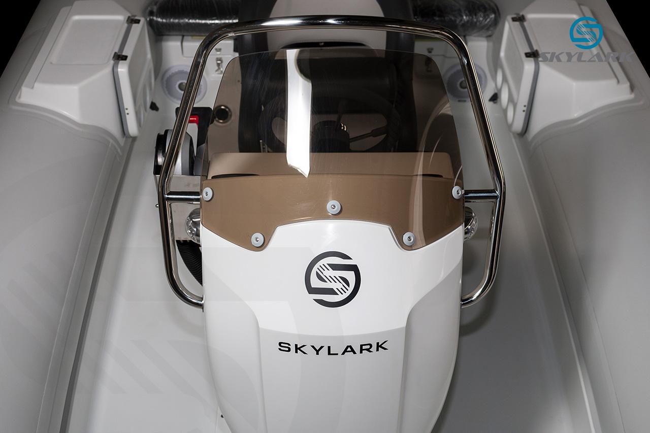 skylark_r500_comfort_30
