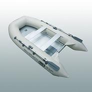 Лодки YAMARAN STYLE