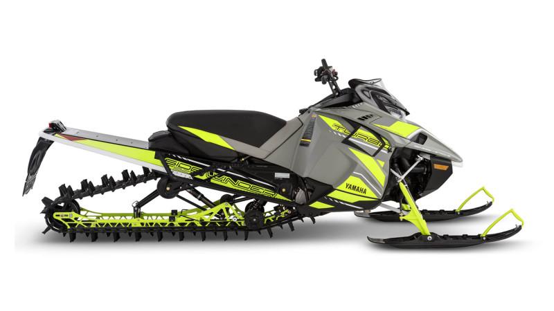 Sidewinder M-TX SE 162
