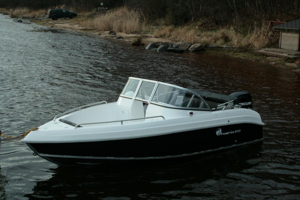 Phoenix 510AL