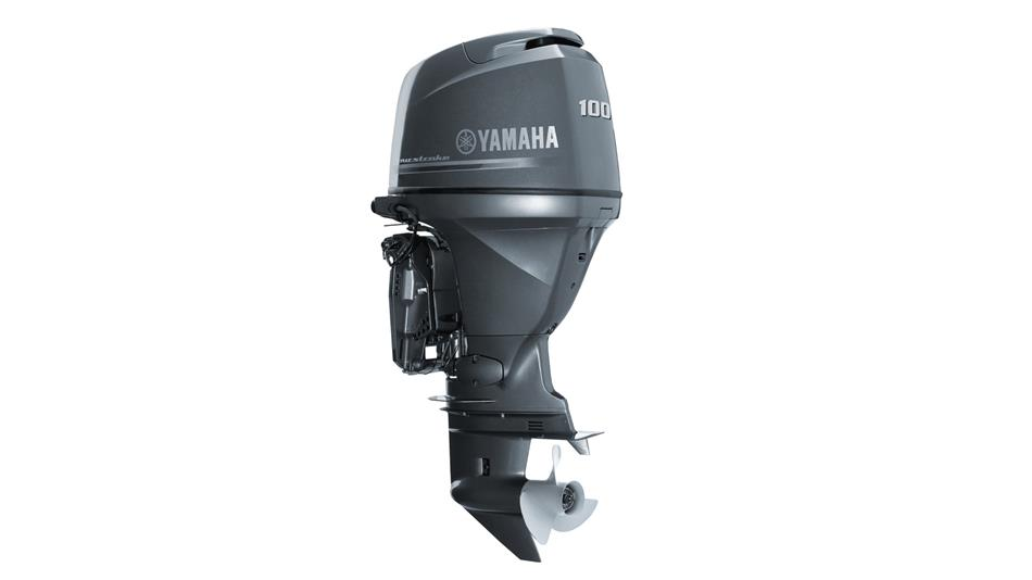 2015-Yamaha-F100-EU-NA-Studio-002