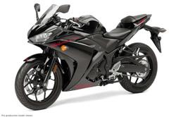 2015-Yamaha-YZF-R3-06