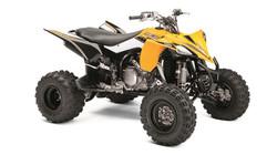 YFZ450R-007