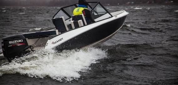 Салют-490 New Line