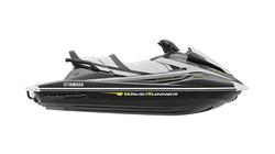 Yamaha VX-Cruiser