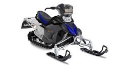 Снегоходы Yamaha PHAZER-M-TX
