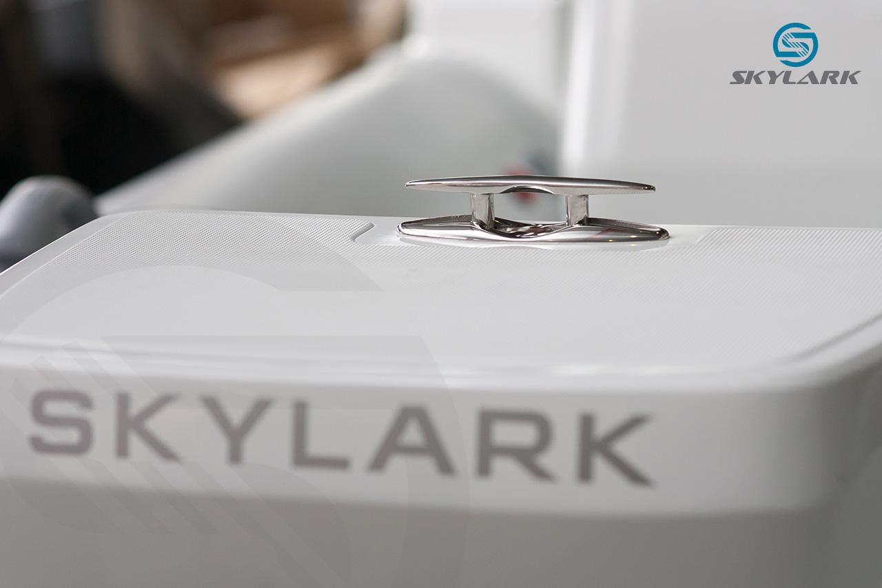 skylark_t370_lx_17