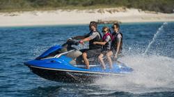2018-Yamaha-EXDELUXE-EU-Azure-Blue-Metallic