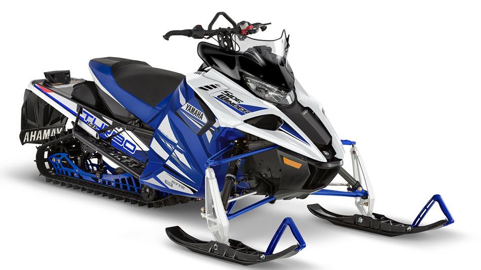 2018-Yamaha-SIDEWINDER-X-TX-SE-141-RU-Racing-Blue-Studio-001