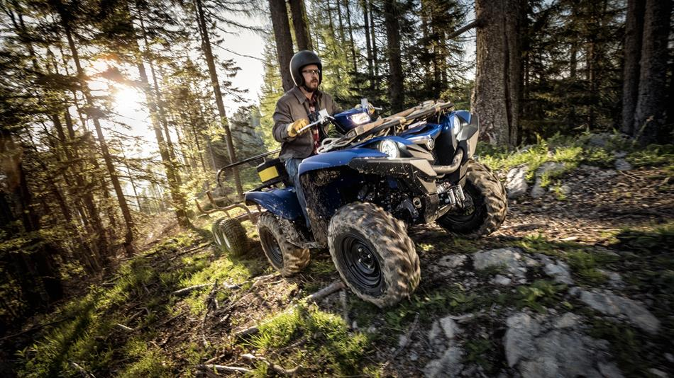 2016-Yamaha-Grizzly-700-EPS-WTHC-SE-EU-Yamaha-Blue-Action-003