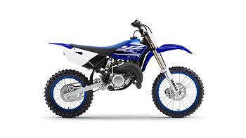 Yamaha-YZ85.jpg