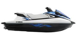 Гидроцикл Yamaha VX-Sport