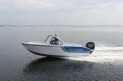 Victory 490 Pro 2