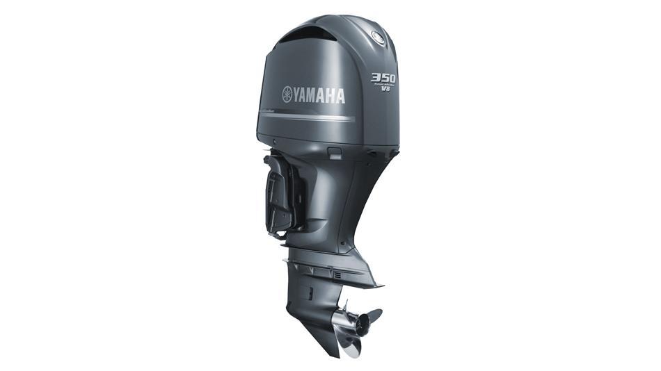 2015-Yamaha-F350-EU-NA-Studio-002
