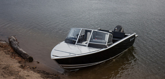 Realcraft 510
