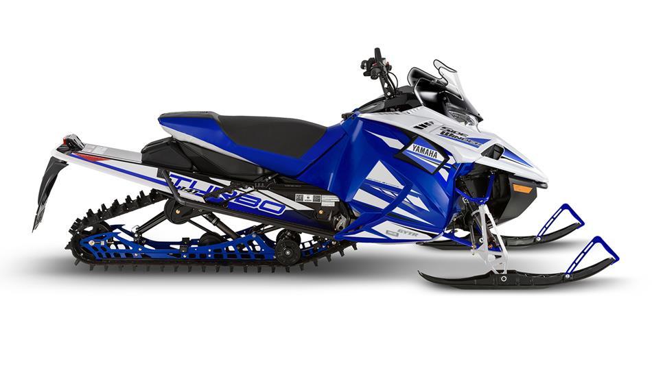 2018-Yamaha-SIDEWINDER-X-TX-SE-141-RU-Racing-Blue-Studio-002