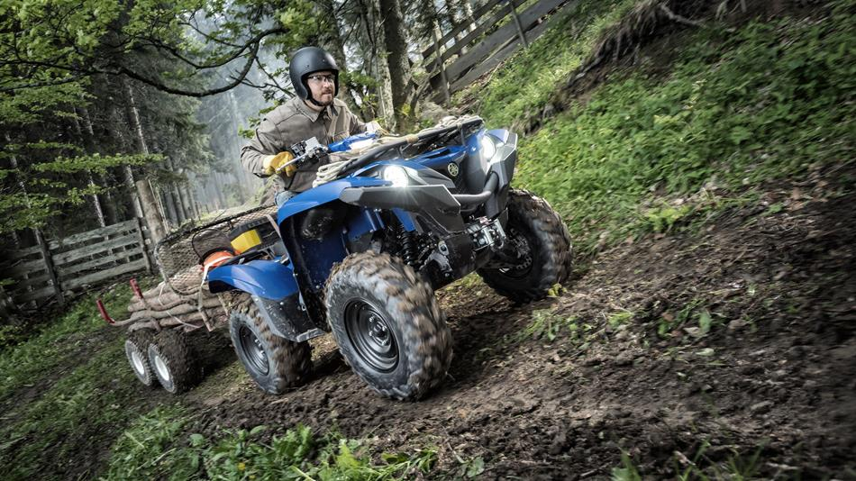 2016-Yamaha-Grizzly-700-EPS-WTHC-SE-EU-Yamaha-Blue-Action-005