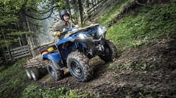 2016-Yamaha-Grizzly-700-EPS-WTHC-SE-EU-Yamaha-Blue-Action-005