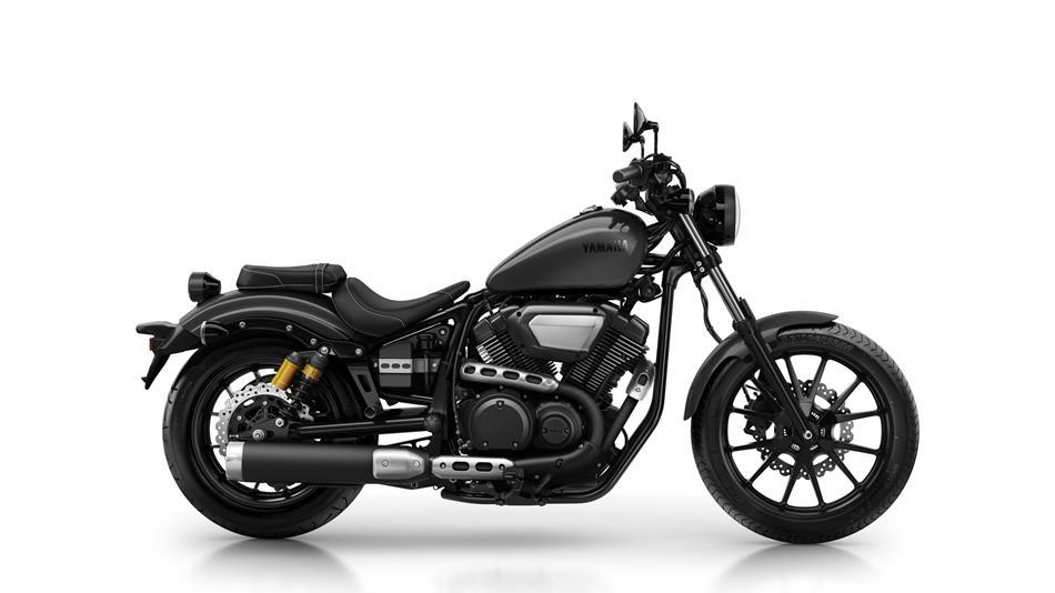 2017-Yamaha-XV950R-EU-Tech-Graphite-Studio-002