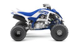 2017-Yamaha-YFM700R-EU-Racing-Blue-Studio-002