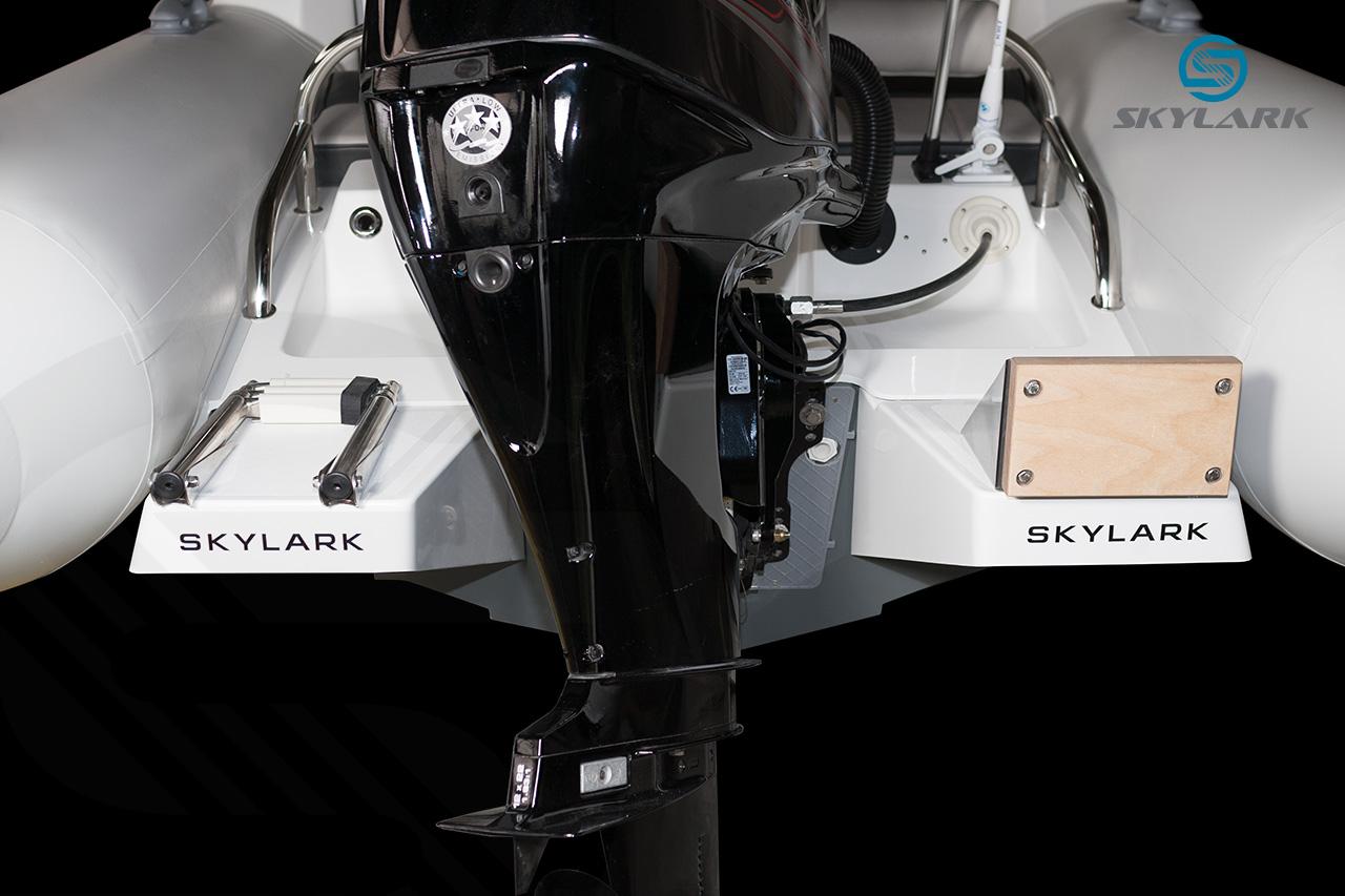 skylark_r500_comfort_23