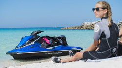 2018-Yamaha-EXDELUXE-EU-Azure-Blue-Metallic-Static-002