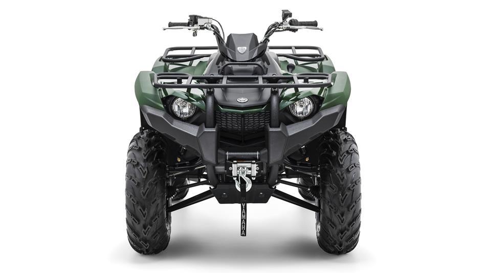 2018-Yamaha-YFM450FWBD-EU-Solid-Green-Studio-008