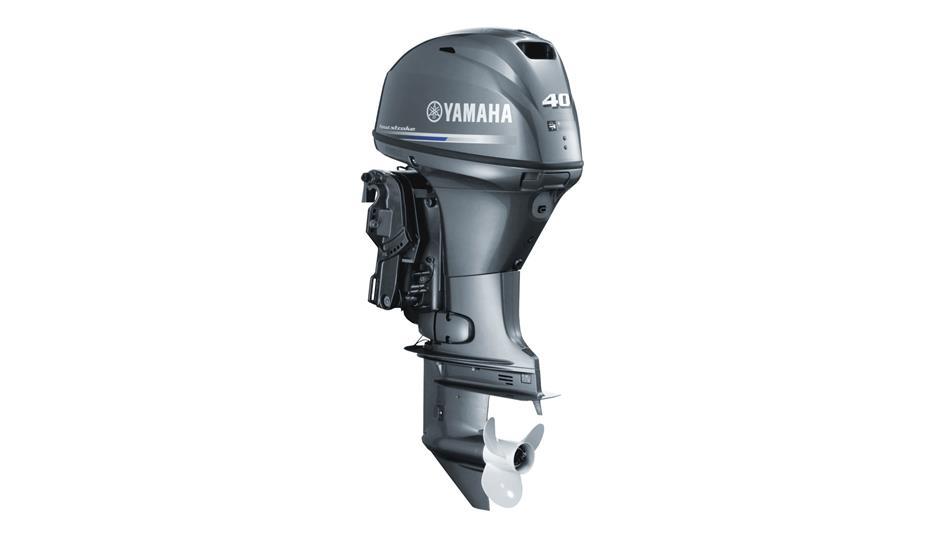 2015-Yamaha-F40-EU-NA-Studio-002