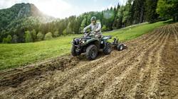 2016-Yamaha-YFM700FWBD-EU-Solid-Green-Action-003