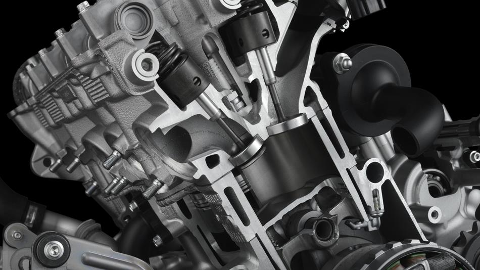 2015-Yamaha-YZF1000R1SPL-EU-Silver-Blu-Carbon-Detail-011