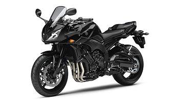Yamaha-FZ1X