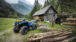 2016-Yamaha-Grizzly-700-EPS-WTHC-SE-EU-Yamaha-Blue-Static-001