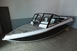 Салют NL430
