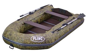 Надувная лодка FLINC FT290K.jpg