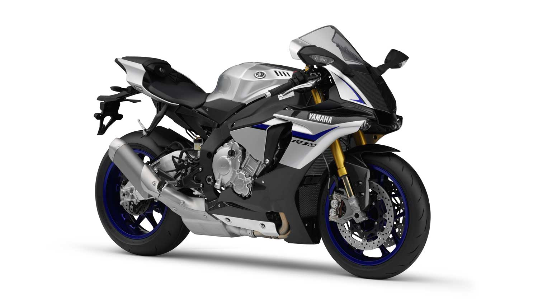2015-Yamaha-R1M-019