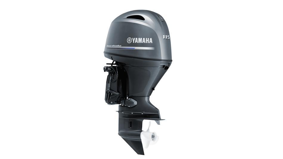 2015-Yamaha-F115B-EU-NA-Studio-002