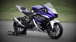 Yamaha-R25-HD-Wallpapers