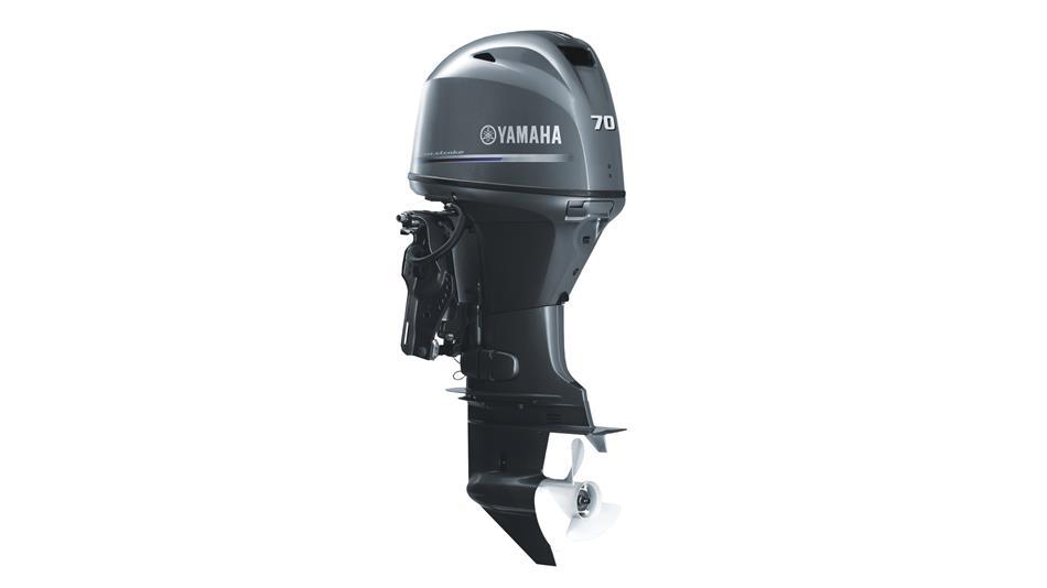 2015-Yamaha-F70-EU-NA-Studio-002