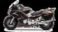 Мотоциклы Спорт Туризм